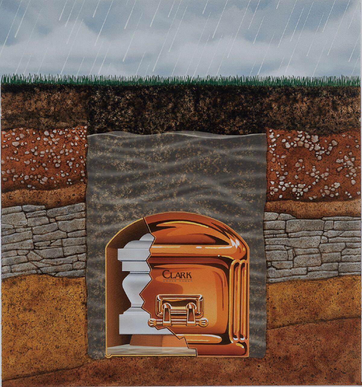 Rader Funeral Home | Kilgore, TX